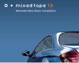 Mixed Tape 13