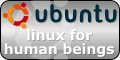 Ubuntu linux for human beings
