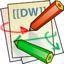 Logo DokuWiki