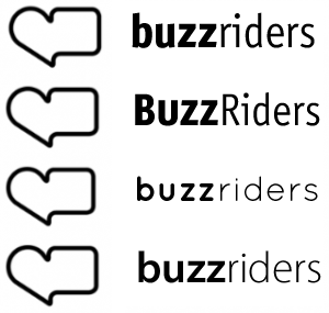 buzzriders-logo