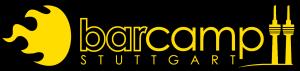 bcs2 Logo
