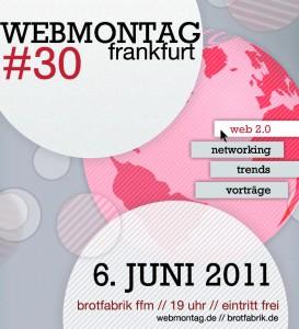 WEBMONTAG- No 30-72 Px Beamer