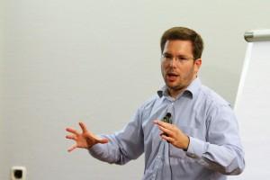 Mathias Reinhardt