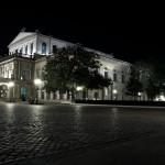 Oper Hannover