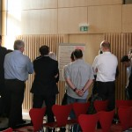 CCD 2011 Open Space