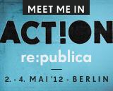 re:publica12